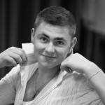 andriyanov01